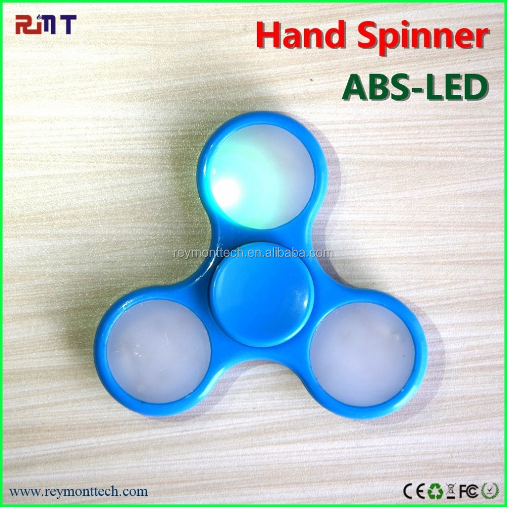 Best Selling Hand Spinner Toys for Kids&Adults custom laser engraved logo hand spinner