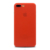 For IPhone 8/8 Plus Case, Supreme Blank Slim Soft PP Cover Case[Shock Absorption] for Apple Phone 8/8 Plus