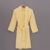 Winter Thicken Plus Size Flannel Long Sleeves Home Loose Sleepwear bamboo Robes For Men women