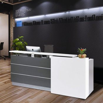 office counter designs wood alibaba high quality office furniture counter design for reception quality office furniture counter design for reception