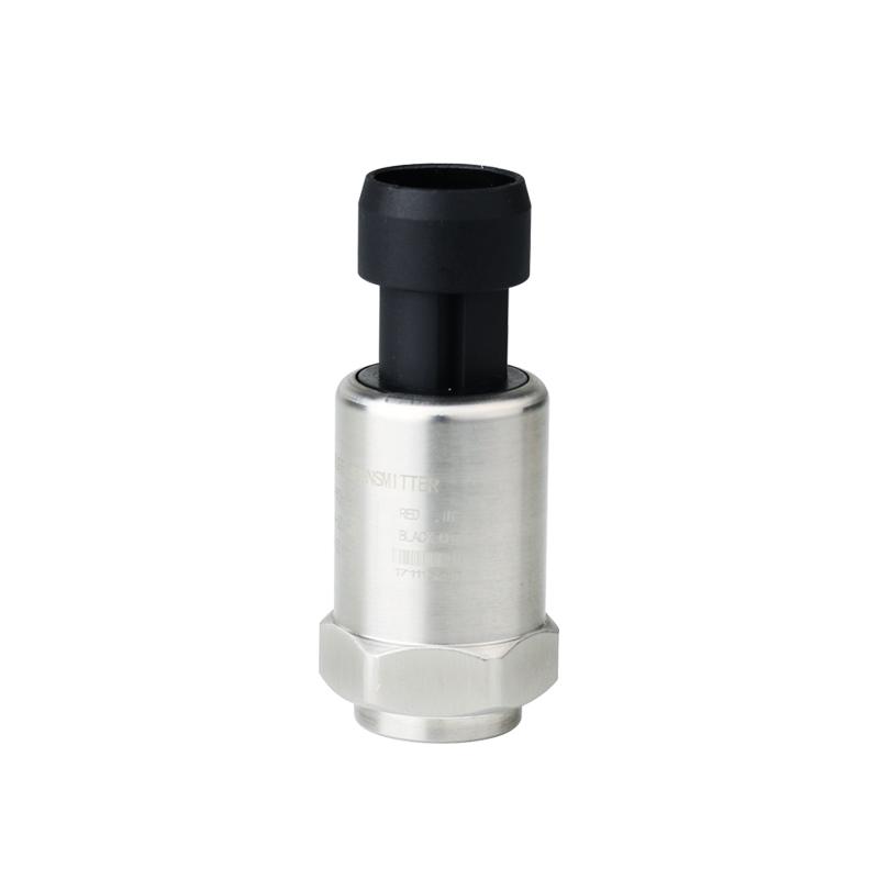 air conditioning tools pressure sensor