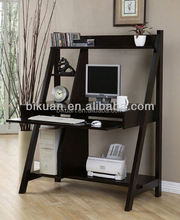 Recliner Computer Table Wholesale, Computer Table Suppliers   Alibaba