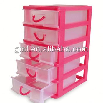 Plastic Chemical Storage Container Buy Plastic Chemical Storage