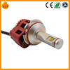 Guangzhou Supplier 45W 9004 Headlight with Driver , Led Headlight Conversion Kit