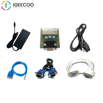 Infrared 22 Inch Touch Monitor Wholesale POG Game Monitor from IGEECOO