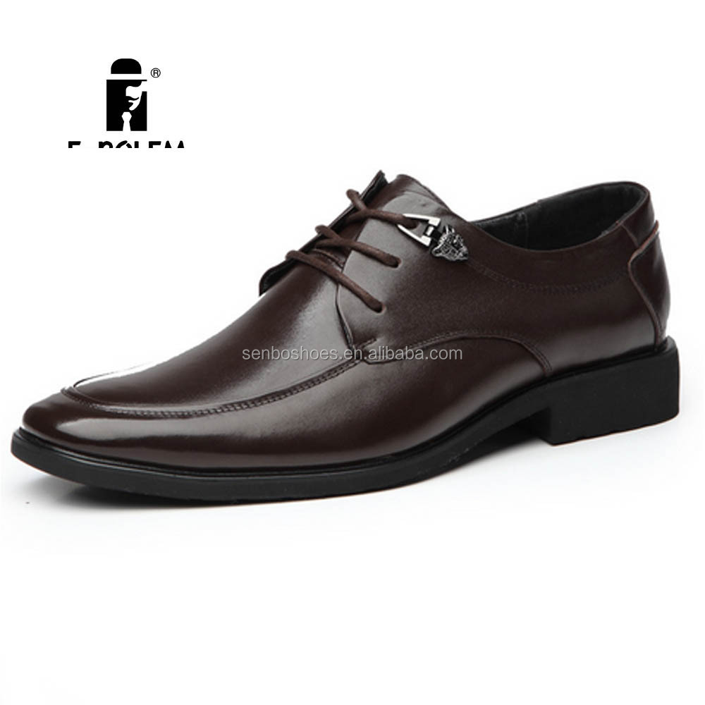 Breathable Men Dress Shoes, Breathable Men Dress Shoes Suppliers ...
