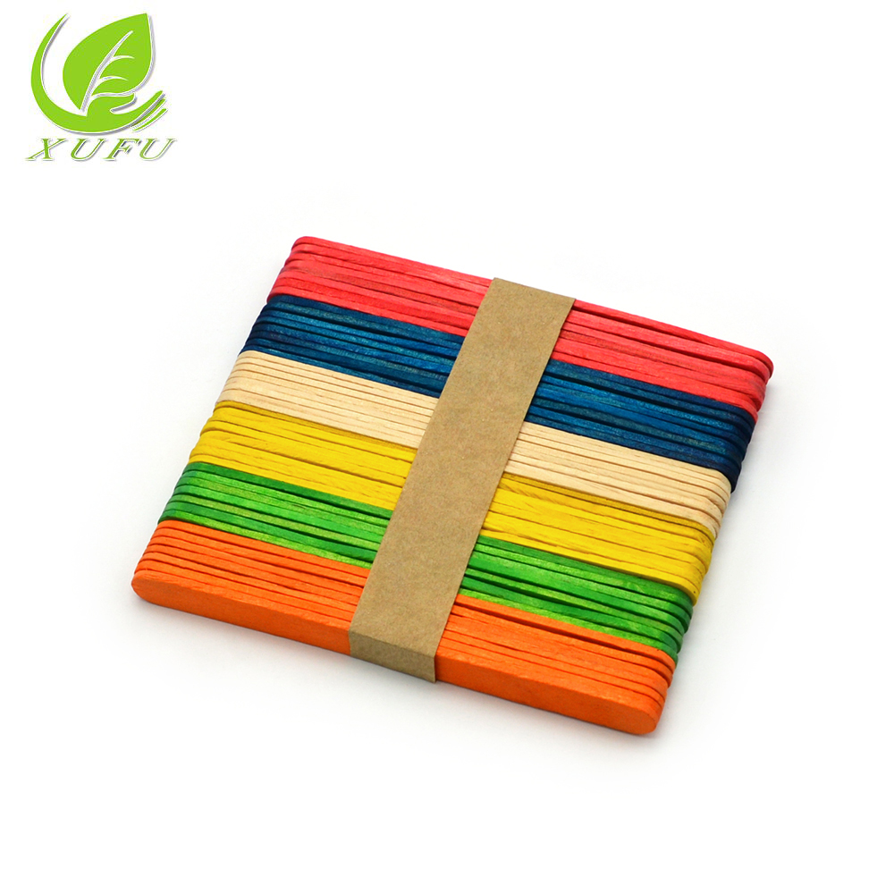 China Color Craft Stick China Color Craft Stick Manufacturers And