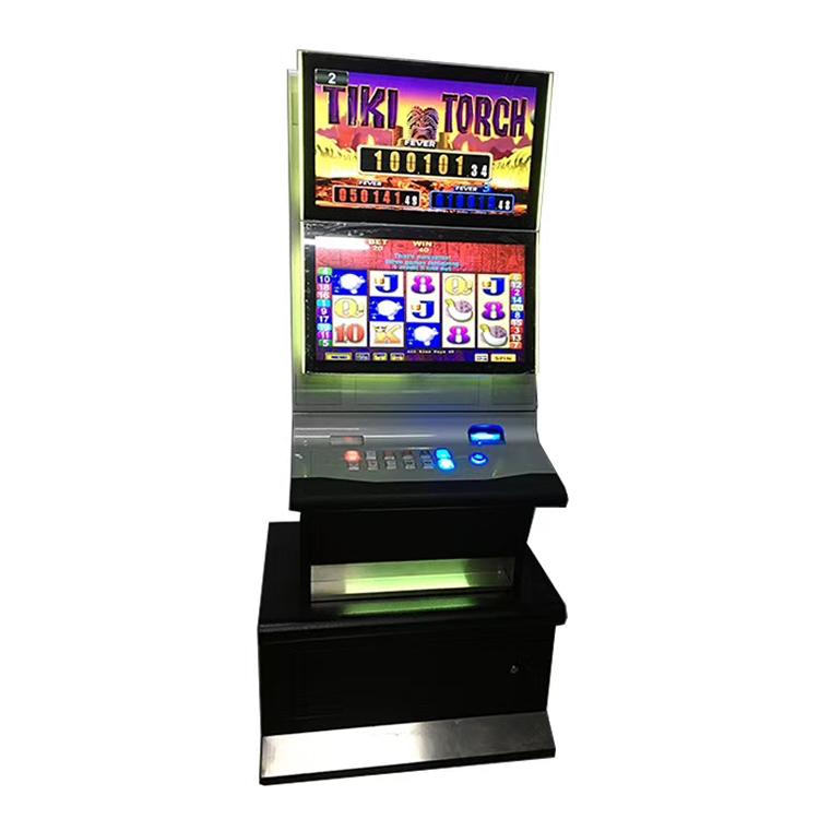 лотерея в казино 777