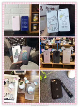 new hot selling mobile phone case for iphone ,full covers for iphone,mobile phone accessories
