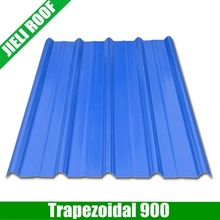 Plastic Roofing Sheets Home Depot, Plastic Roofing Sheets Home Depot  Suppliers And Manufacturers At Alibaba.com