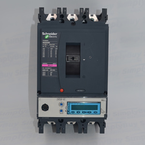 NSX160N oil circuit breaker types