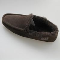 cute cheap fur women winter boots size 11