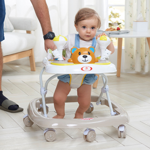 Excellent Kids Walking Chair Kids Walking Chair Suppliers And Inzonedesignstudio Interior Chair Design Inzonedesignstudiocom