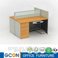 Wholesale esd workstation
