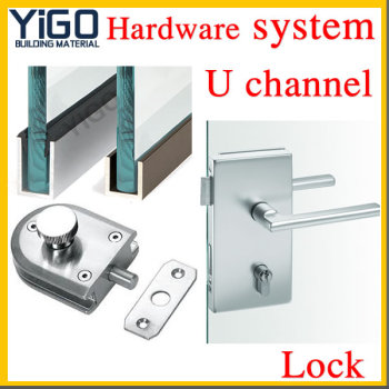 Anderson Sliding Glass Door Locksliding Glass Doors Lock Buy
