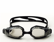 Best Selling Excellent Quality Adult UV Protect Swim Goggles Anti Fog