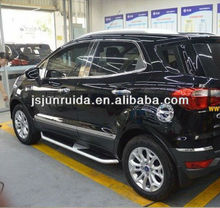 Ford Ecosport Accessory Ford Ecosport Accessory Suppliers And Manufacturers At Alibaba Com