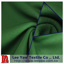 100% POLYESTER INTERLOCK AND POLYSTER MICROFIBER FLEECE BONDED FABRIC