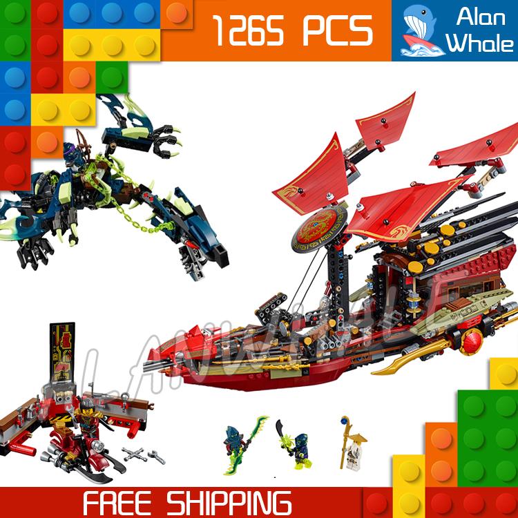 achetez en gros lego transparent briques en ligne des grossistes lego transparent briques. Black Bedroom Furniture Sets. Home Design Ideas