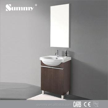 espagne march armoire de toilette maquillage salle de bains design franais reproduction meubles - Reproduction Meuble Design