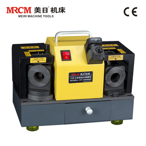 MR- 13S newest design valve seat grinding machine/ sharpener with high quality