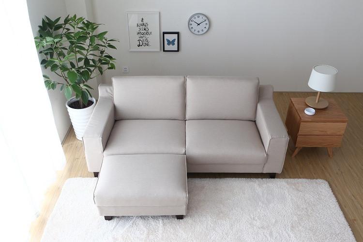 Nuevo Estilo Moderno Muebles Turco Tres Asiento Sofá Chesterfield ...