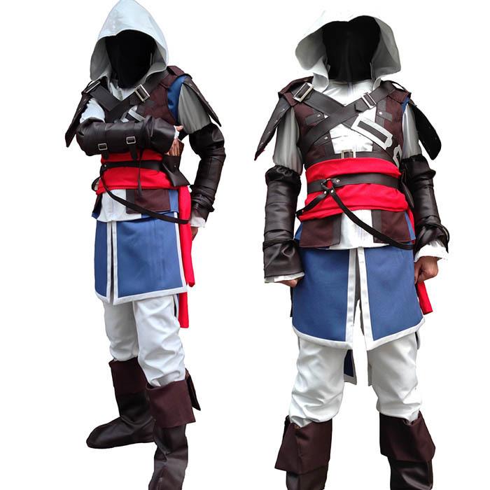 Buy Top Selling Assassin 39 S Creed Iv Black Flag Edward Kenway