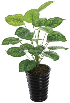 Wholesale artificial plants outdoor small flower for home and wholesale artificial plants outdoor small flower for home and ikebana decoration mightylinksfo