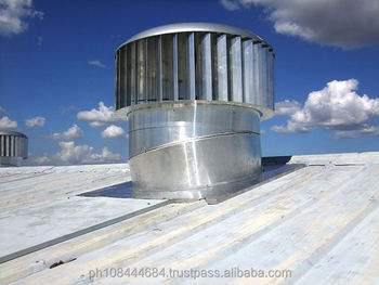 Roof Ventilator Buy Roof Wind Ventilator Roof Ventilator