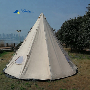 new product b72ba 047d1 Canvas Outdoor Teepee Tent Adults Wholesale, Adults ...