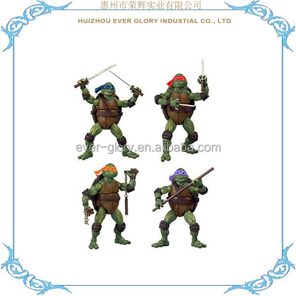 Catálogo de fabricantes de Tortugas Ninja de alta calidad y Tortugas ...