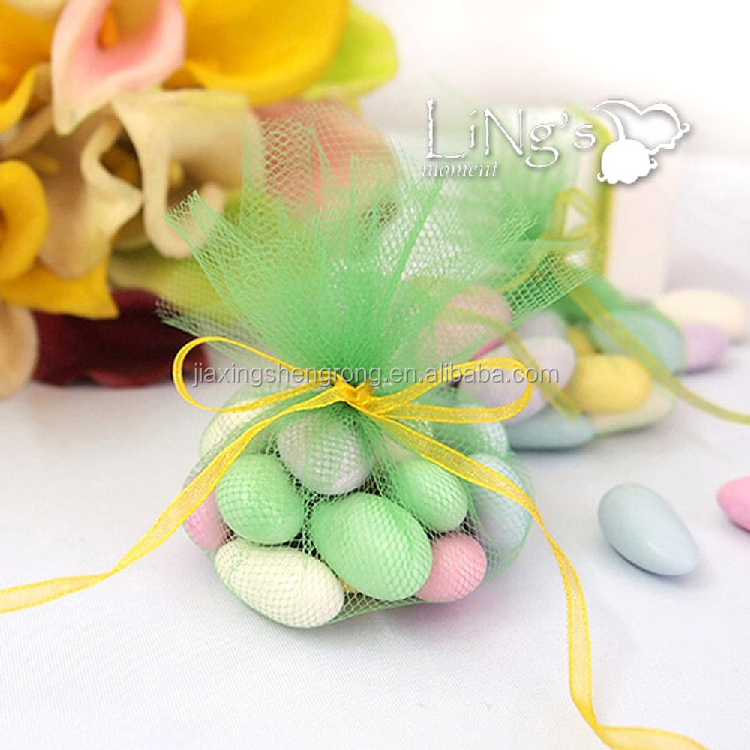 Tulle Gift Bags Tulle Gift Bags Suppliers And Manufacturers At