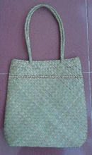 New fashion straw bag