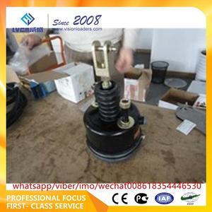 Loader Parts Cylinder Wholesale, Cylinder Suppliers - Alibaba