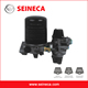 Factory wabco 9325000030 air dryer for MERCEDESBENZ 6934207871
