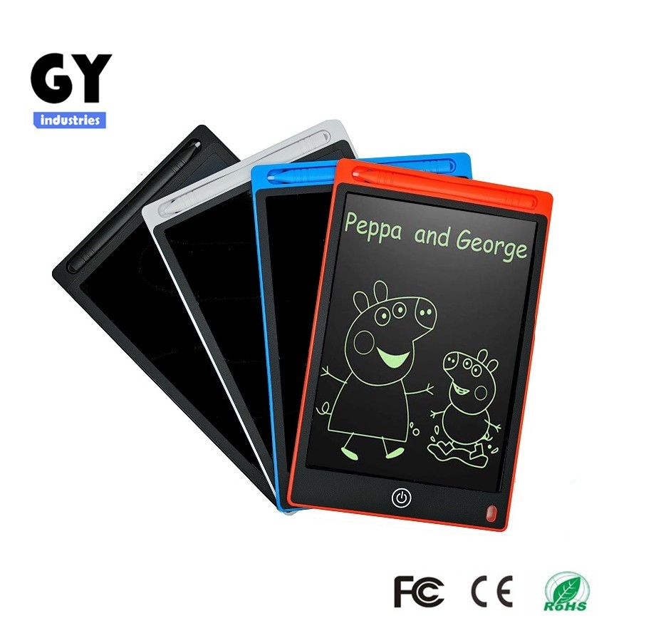 Lcd Screen Eye Protection Writing Board Anti Fatigue For White Collar Workers To Replace Traditional Sticky Notes Drawing Tablet Buy Digital Writing