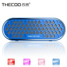 mini bluetooth speaker think box ,sound driver for windows xp bluetooth speaker,wireless mini bluetooth speaker with usb charger