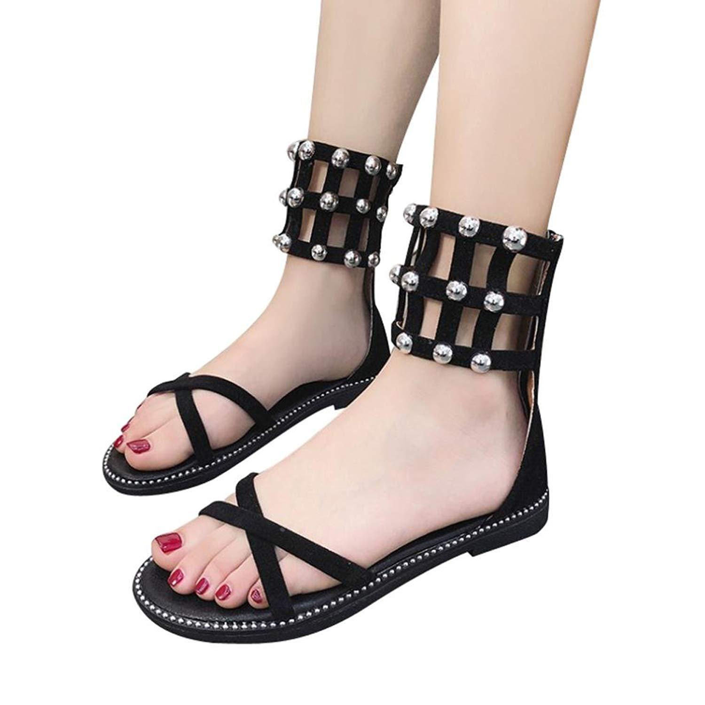 693af79431ff Get Quotations · Women Flat Shoes