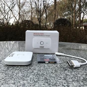 Unlock Huawei E5573 Wireless Portable Gsm Lte 4g Sim Card Wifi  Hotspot,E5573cs-322 4g Let Pocket Wifi Wireless Route - Buy Pocket Wifi  Hotspot With
