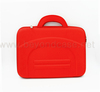 China Wholesale good quality EVA 15.6 inch custom laptop cases