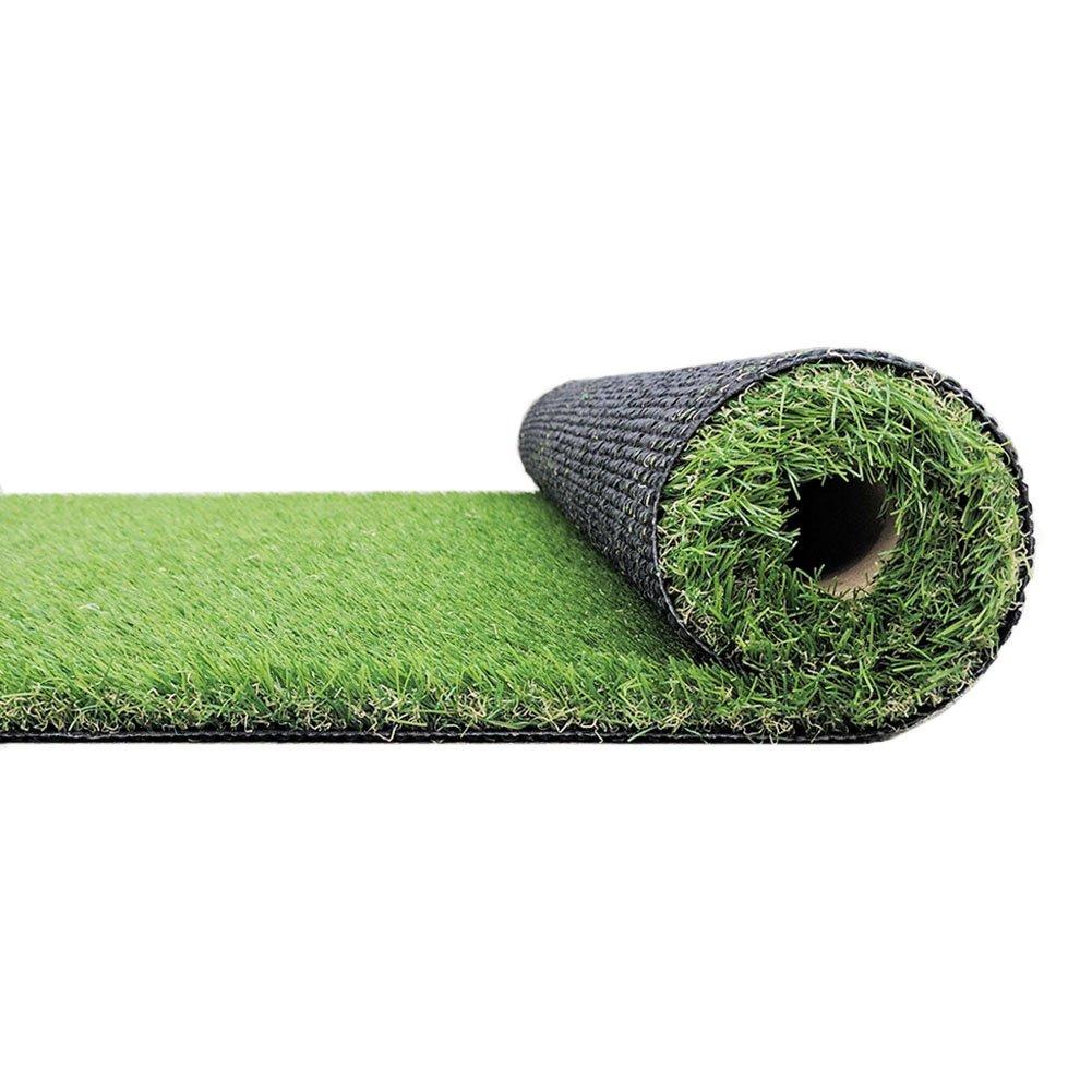 Cheap Outdoor Grass Carpet, find Outdoor Grass Carpet deals on line ...