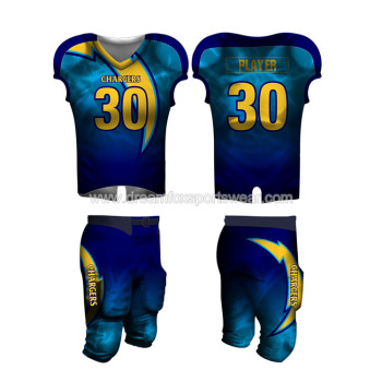 Fashion Design New Pattern American Jersey Design Your Own Clud American Football Jersey Uniform New Model Wholesale Buy Custom American Football Jerseys American Football Training Jersey American Jersey Design Product On Alibaba Com