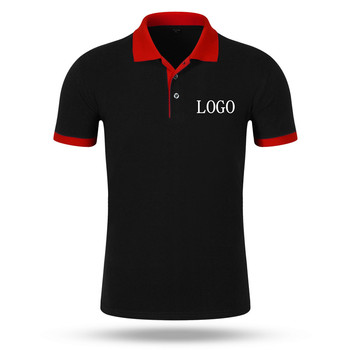 2017 Latest Custom T Shirt Printing Polo T Shirt For Men Buy Polo