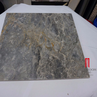 Italian marble marble and granite composite tile