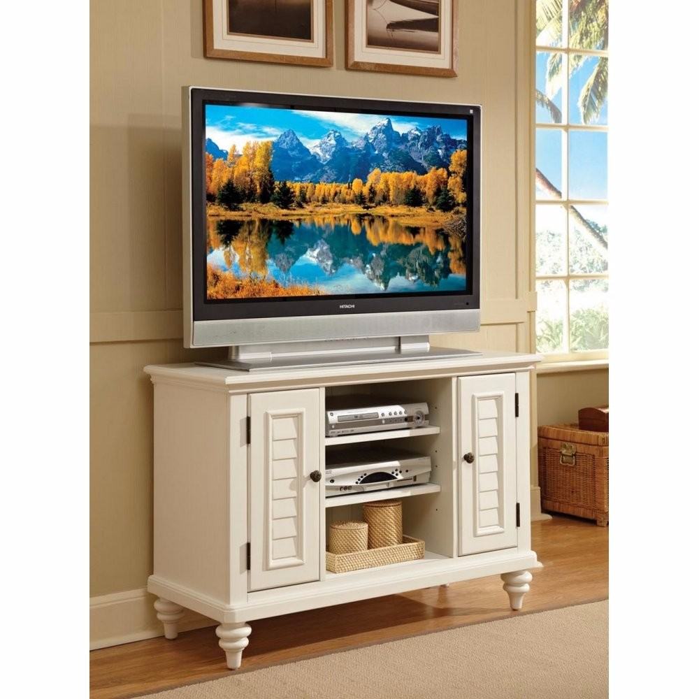 Simple Tv Stand Wood Tv Cabinet, Simple Tv Stand Wood Tv Cabinet Suppliers  And Manufacturers At Alibaba.com