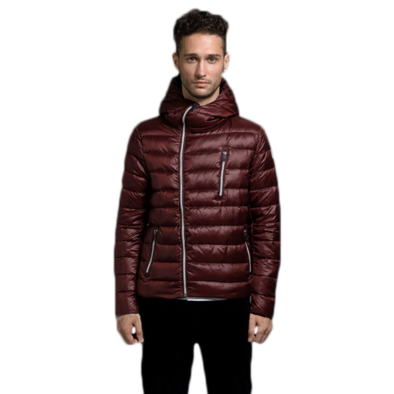 Cheap Winter Jacket Men, find Winter Jacket Men deals on line at ...