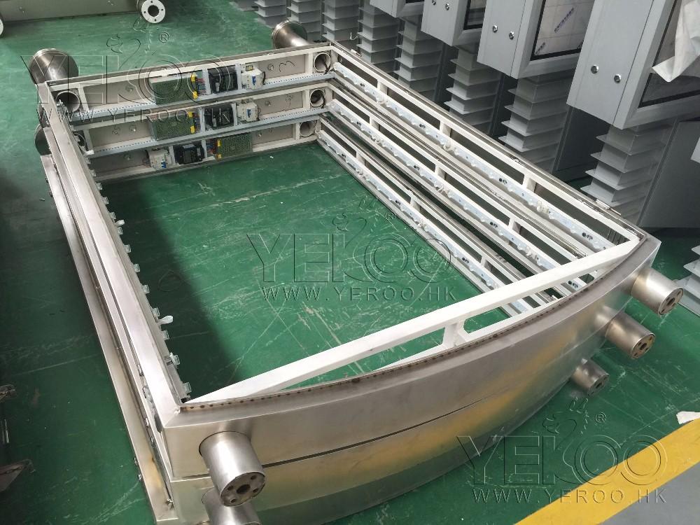 product-YEROO-img-1
