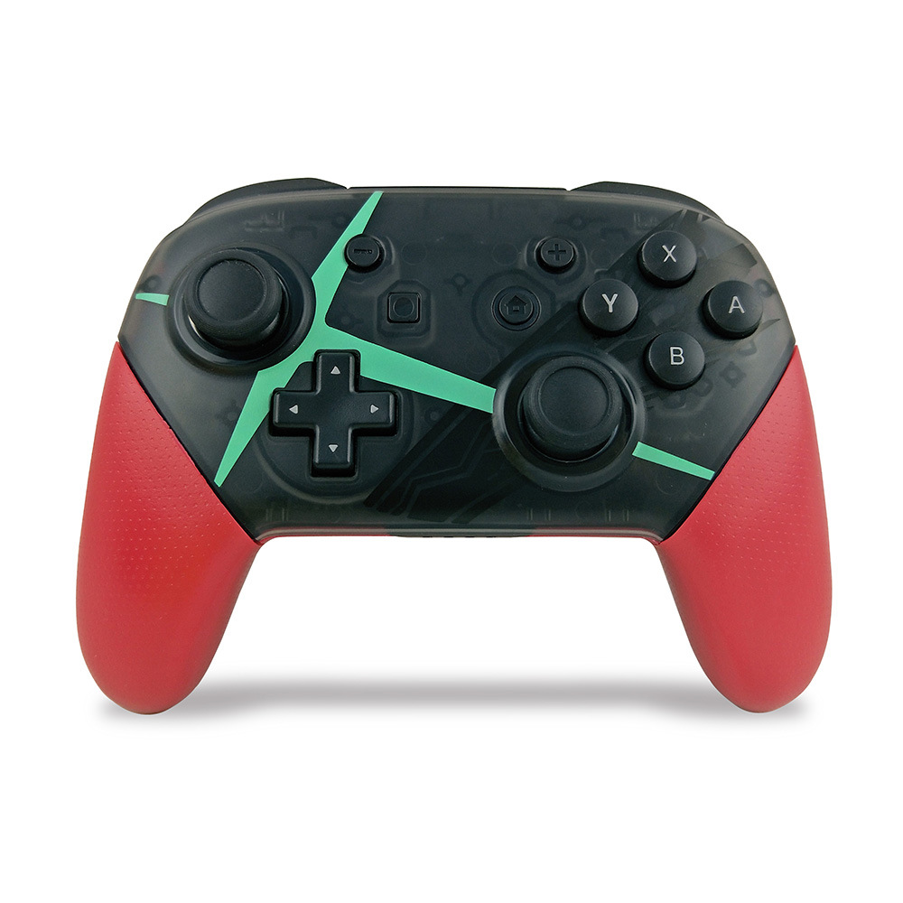 New Model Gamepad For Nintendo Switch <strong>Controller</strong> wireless Pro