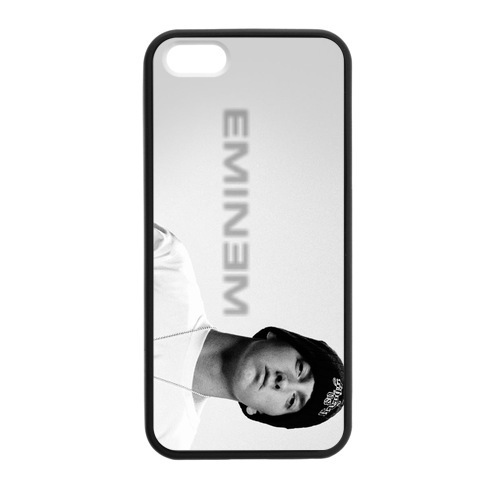 Eminem Case For Iphone 4 4S 5 5S 5C 6 Plus For Samsung ...