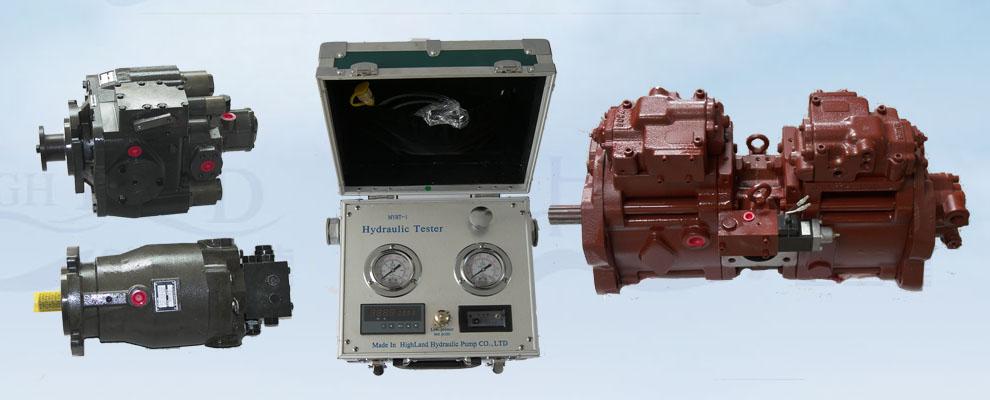 sauer danfoss 20 серии бетоносмеситель pv21 pv22 гидравлический насос